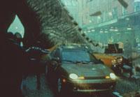 godzilla Godzilla1