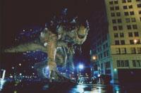 godzilla Godzilla2
